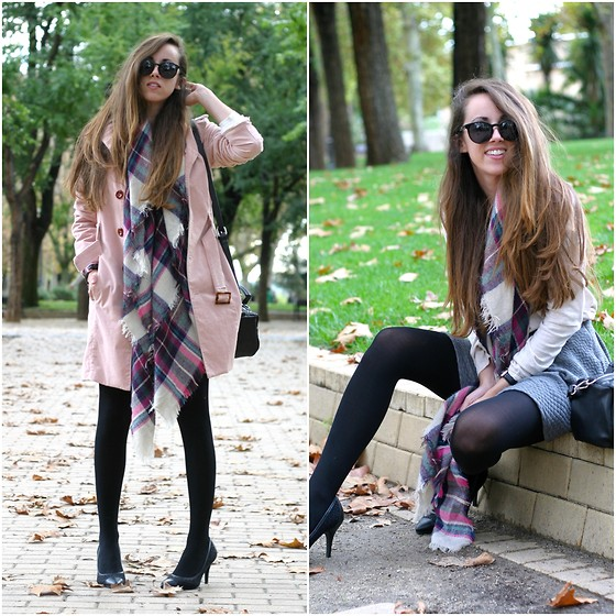 fall outfit ideas 9