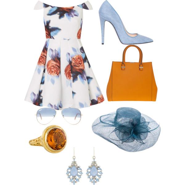 church outfit ideas 9
