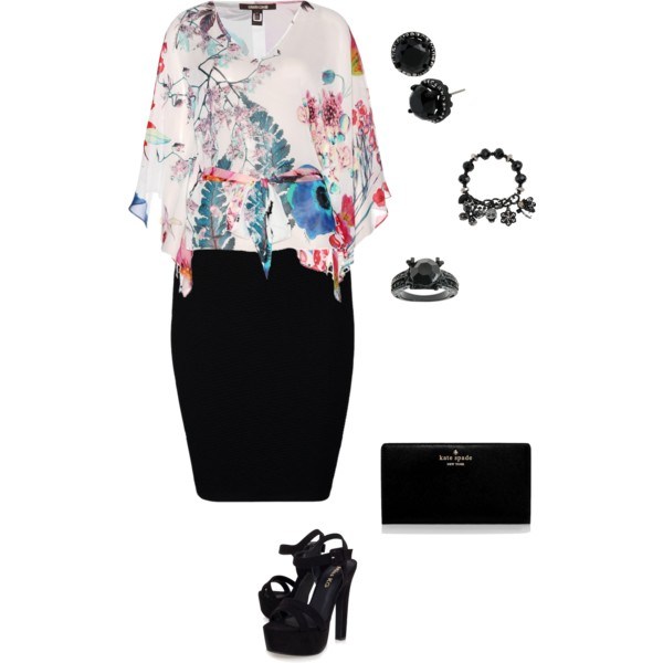 church outfit ideas 6