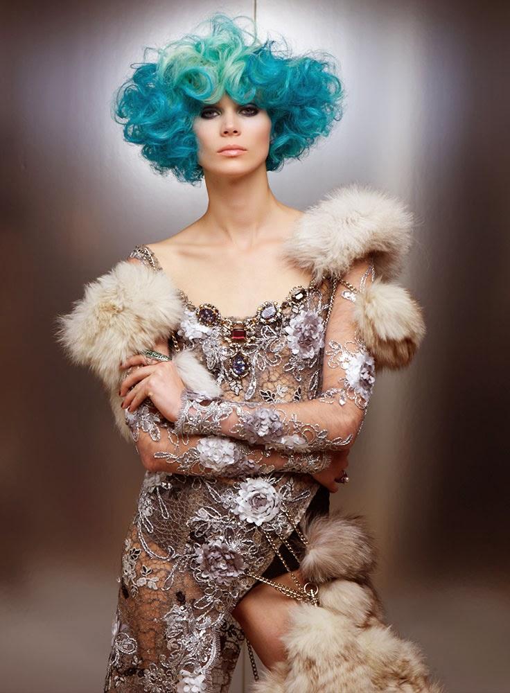 futuristic outfit ideas 9