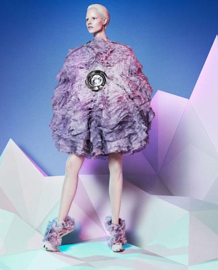 futuristic outfit ideas 12