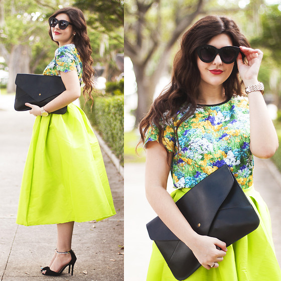 neon outfit ideas 6