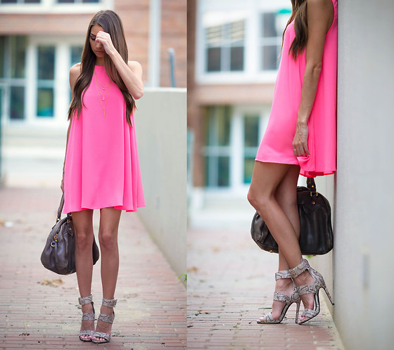 neon outfit ideas 8