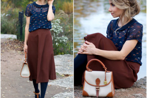 date outfit ideas 2