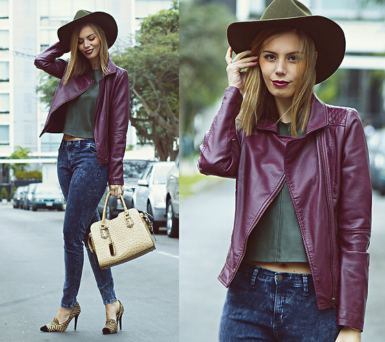 cowgirl outfit ideas 8