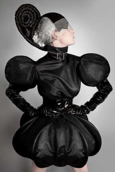 futuristic outfit ideas 13