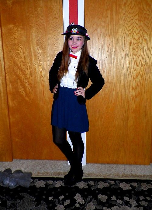 halloween outfit ideas 6