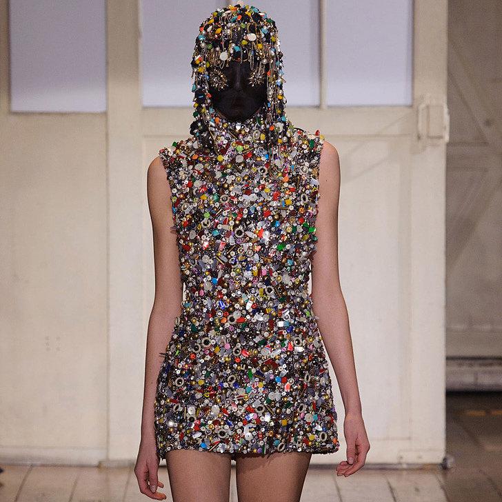 futuristic outfit ideas 15