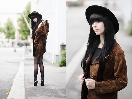 cowgirl outfit ideas 10