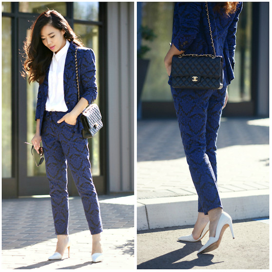 professional outfit ideas 11