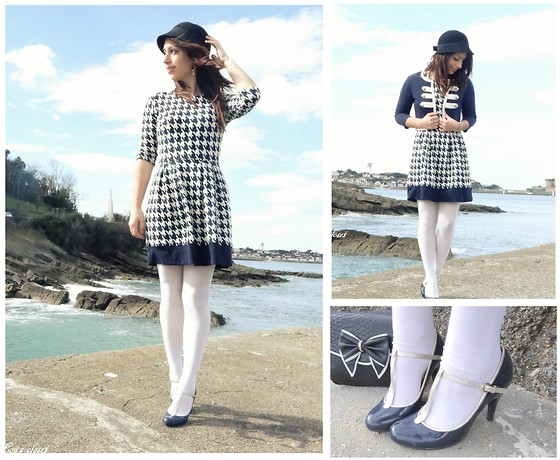 sailor outfit ideas 13