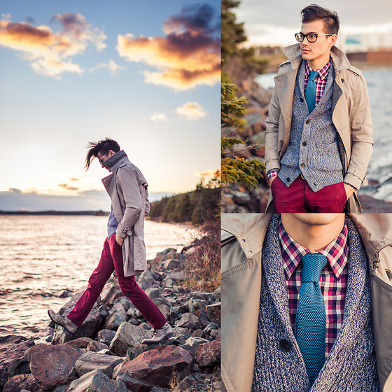 holiday outfit men 10