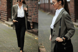 interview outfit ideas 9