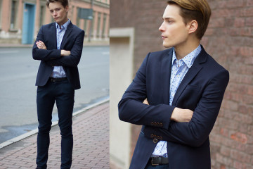 interview outfit ideas for men 1