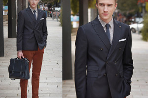 office outfits for men 19