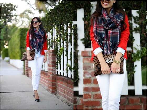 officewear for winter outfit ideas 17