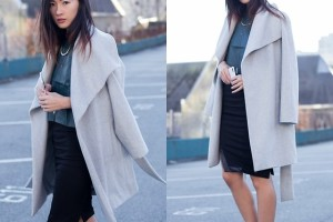 officewear for winter outfit ideas 7