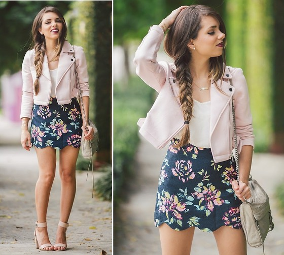 work outfit ideas with tight skirt 12