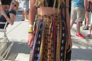 festival music coachella outfit idea reading leeds outfits ideas 8