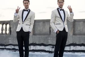 formal dress clothes for men 11