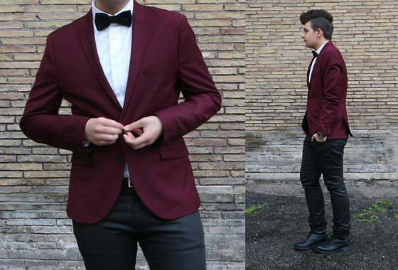 formal dress clothes for men 5