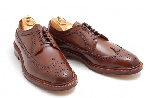 men shoes to wear to the office 1