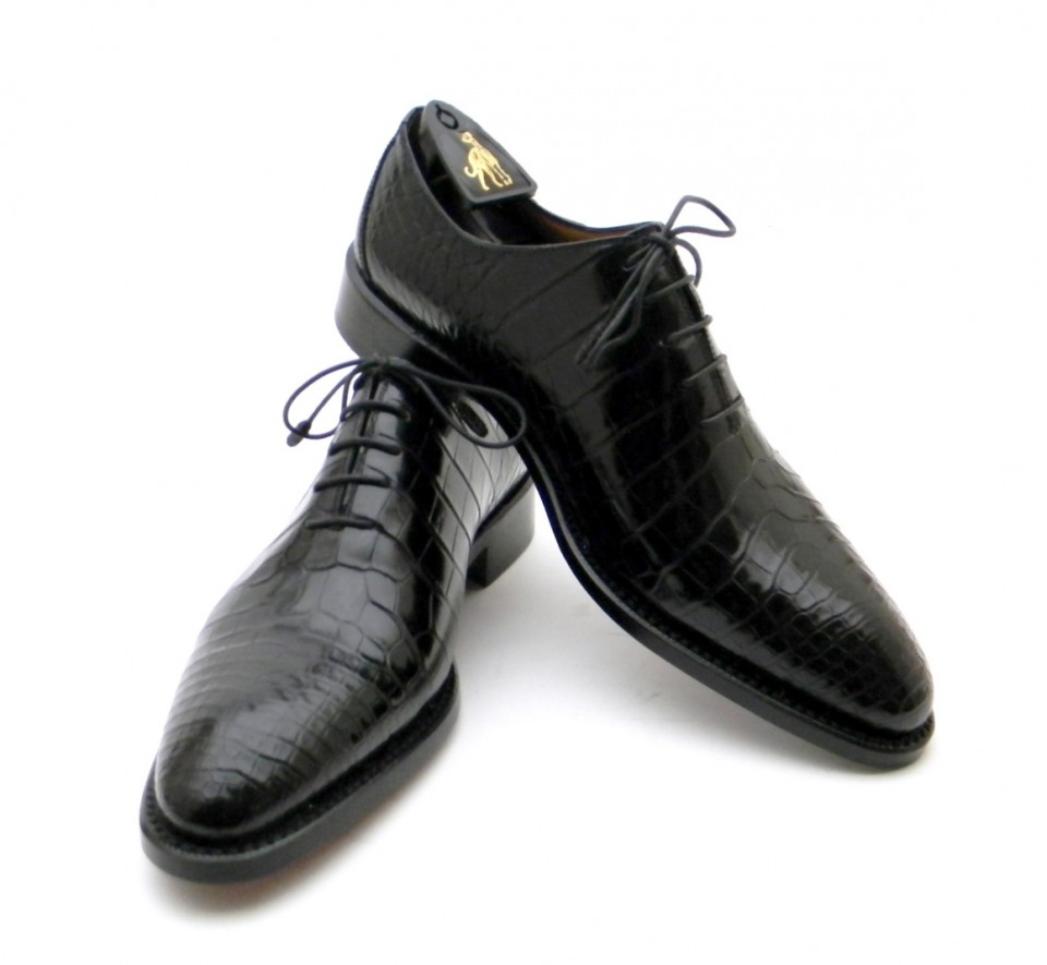 men shoes to wear to the office 2
