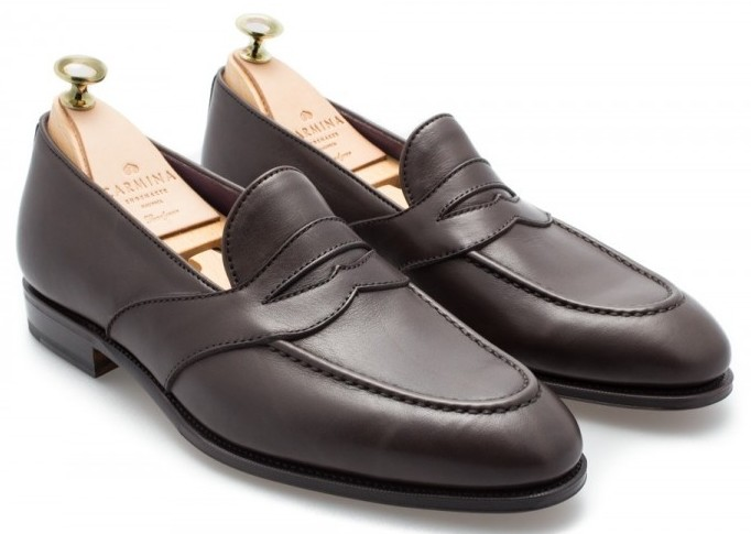 men shoes to wear to the office 3
