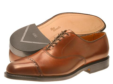 men shoes to wear to the office 4