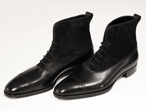 men shoes to wear to the office 5