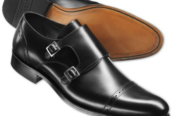 men shoes to wear to the office 6