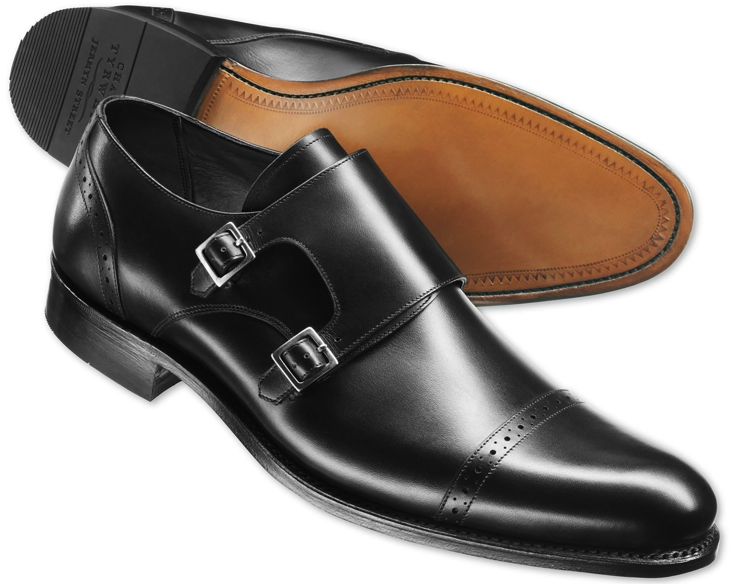 Men Shoes To Wear The Office 6