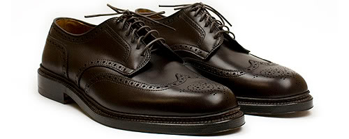 men shoes to wear to the office 7