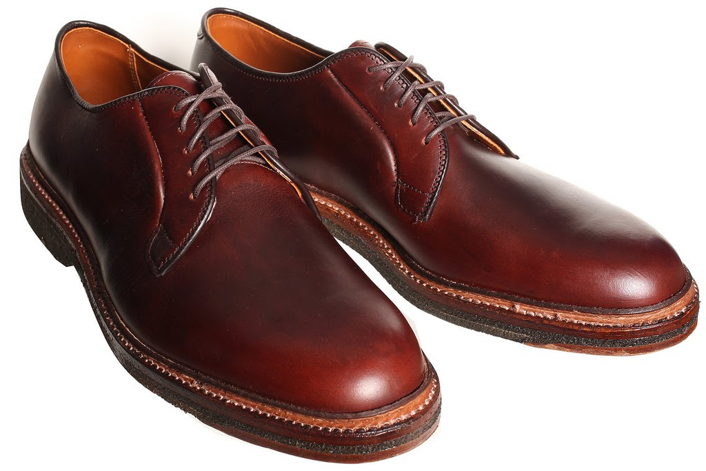 men shoes to wear to the office 8