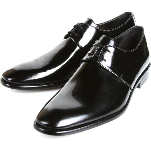 men shoes to wear to the office 9