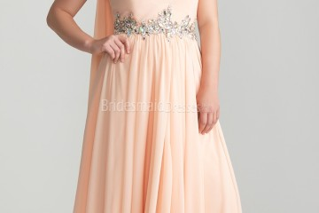 plus size bridesmaid dresses 1