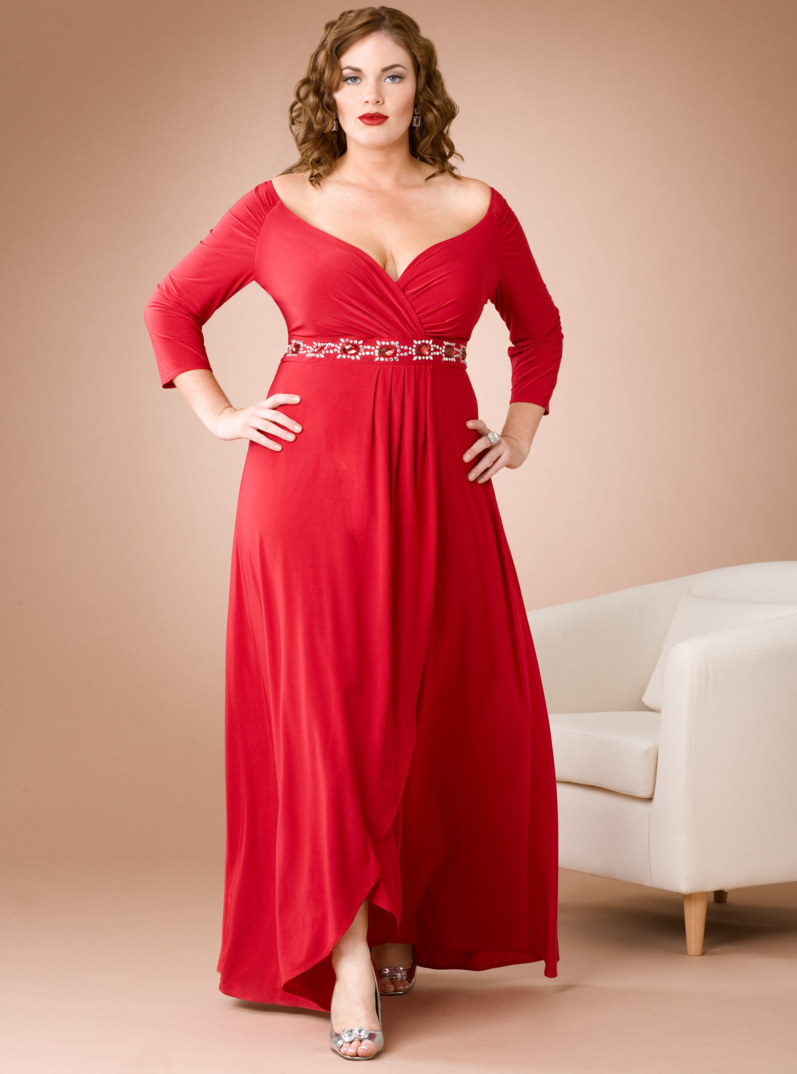 Plus Size Clothing for Women (78) Gear up with Nike plus size clothing for women. Discover a variety of colors, patterns and prints, and incorporate plus size women's clothing .