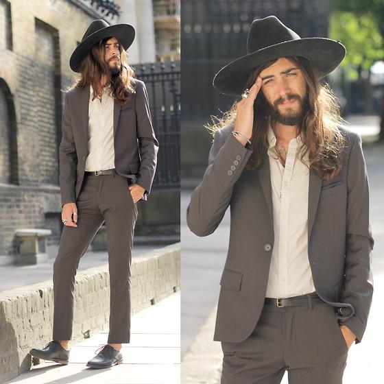 semi formal clothes for men 11