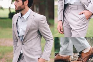 semi formal clothes for men 3