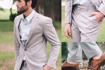 semi formal clothes for men 3