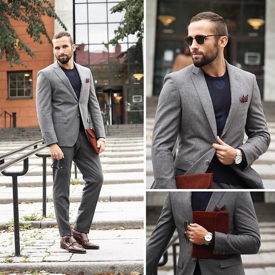 semi formal clothes for men 5