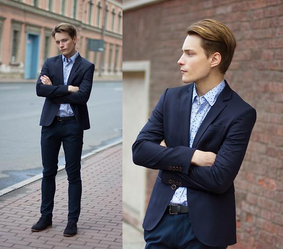 semi formal clothes for men 8