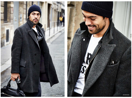 Men s Winter Fashion - The Biggest Trends You ll Be Wearing This 17