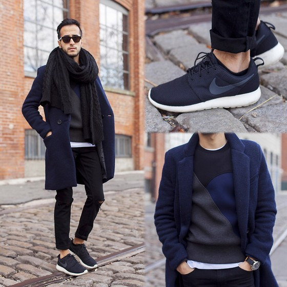 what to wear in new york for winter men 2
