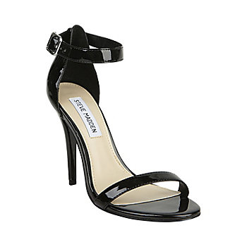womens shoes to wear to office work job 12