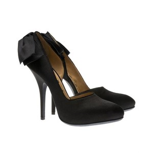 womens shoes to wear to office work job 13