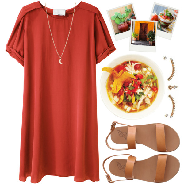 casual date outfit ideas for valentines 5