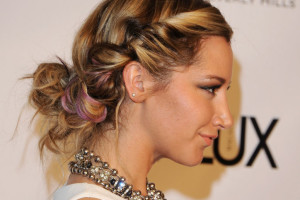 women hairstyles for valentines date 4
