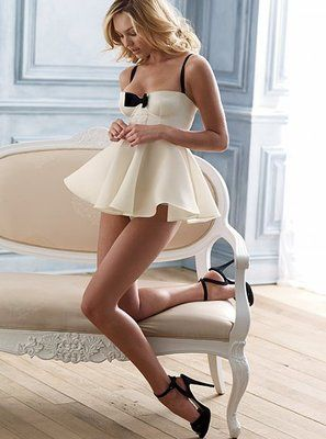 boudoir outfit 4