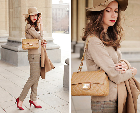 conservative outfit ideas for valentines date 5
